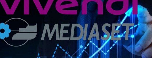 Accordo fra Mediaset e Vivendi
