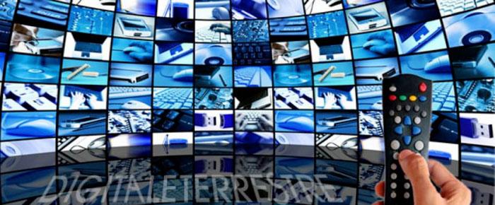 3Lettronica e Prima Tv si alleano per il DTT di seconda generazione