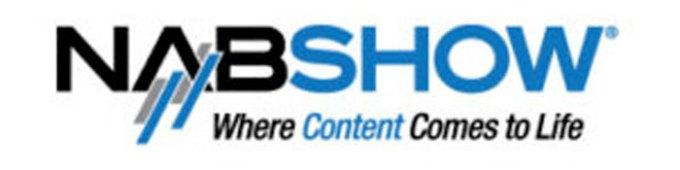 NABShow_Logo_2C-700