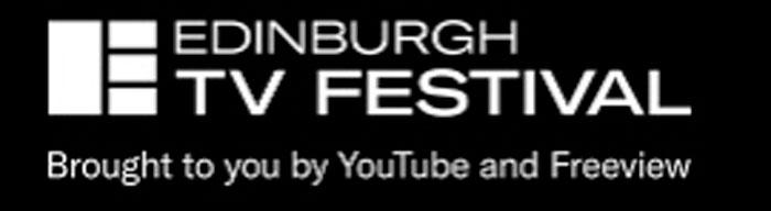 Edinburgh International Tv Festival