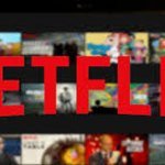 Netflix, raddoppio della produzione in Italia in due anni