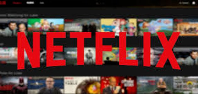 Nasce Netflix Italia