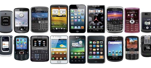 Samsung ancora leader per vendite smartphone