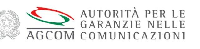 Agcom e Garante Privacy ancora in proroga