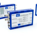 Blue Box Group (BBG): la Nuova Serie di Mini-Converters di Cobalt