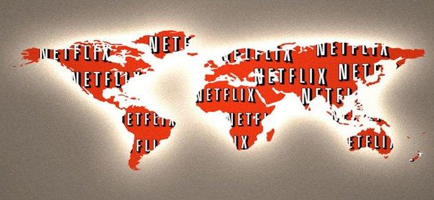 Netflix cresce ancora: 193 milioni di abbonati nel mondo