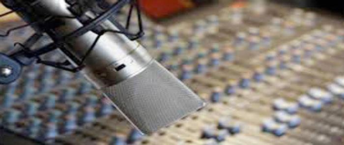 Indagine Radio TER: RTL 102.5 sempre prima, seguono RDS e DeeJay