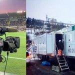 Video Progetti aggiorna due OBVan di NEP Group