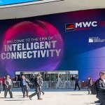 Annullato il Mobile World Congress di Barcellona