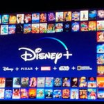 Disney in perdita, ma crescono i servizi in streaming
