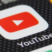 "YouTube sfida Tik Tok con ""Shorts"""