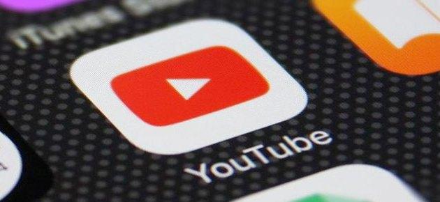 """YouTube sfida Tik Tok con """"Shorts"""""""