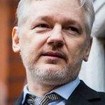 Londra, in corso il processo per l'estradizione di Assange