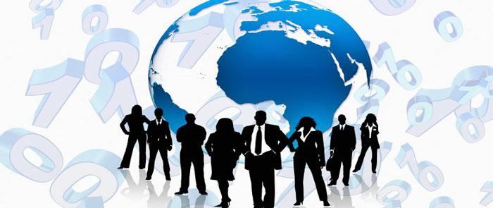 Rapporto Censis: al top smartphone e social
