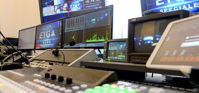 Confindustria Radio Tv: il decreto Cura Italia dimentica le Tv locali