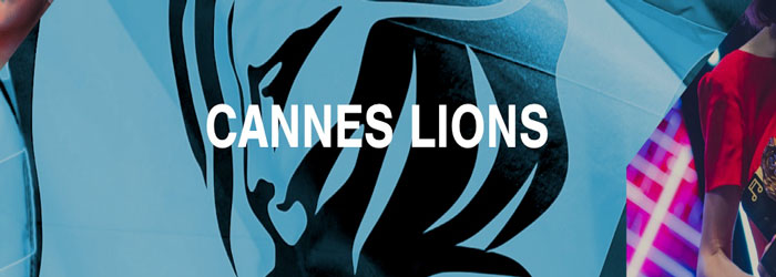 Cannes Lions, Festival della Creatività e della Pubblicità