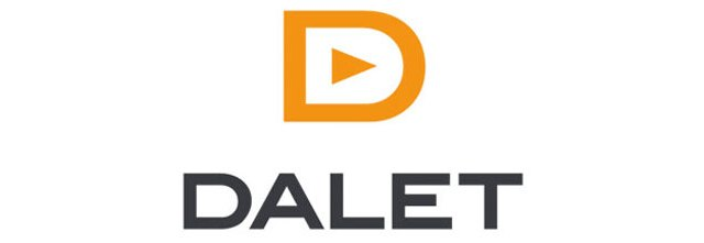 DALET: Four AI-enabled news production workflows that will save you time, money, and nerves…