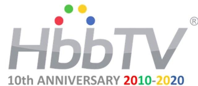 HbbTV ha sette nuovi membri