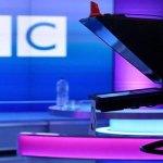 BBC, le priorità del nuovo dg Tim Davie