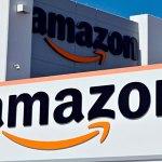 Amazon, in Veneto il quinto centro di distribuzione italiano