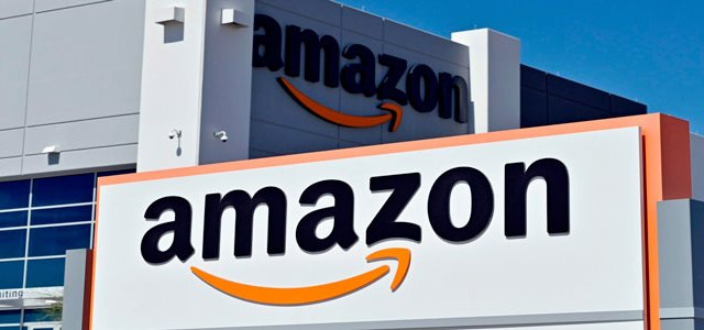 Antitrust, la Ue contro Amazon