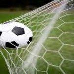 Slitta al 13 ottobre l'assemblea della Lega Calcio sui diritti televisivi e la media company