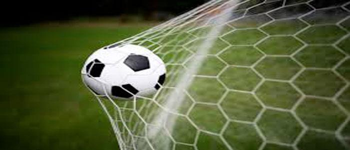 Sky Italia contro l'accordo Lega Calcio-DAZN per la Serie A: violata la Legge Melandri