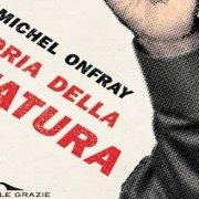 Il Big Brother digitale è tra noi, secondo il filosofo Michel Onfray