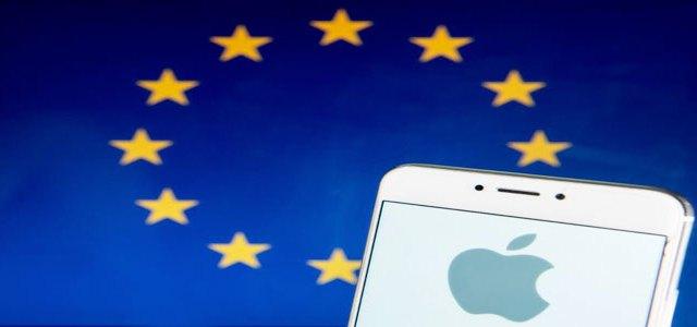 Apple vince contro la Ue, annullata la sanzione fiscale da 13 miliardi