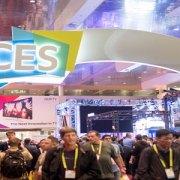 Il Consumer Electronics Show si arrende al Covid
