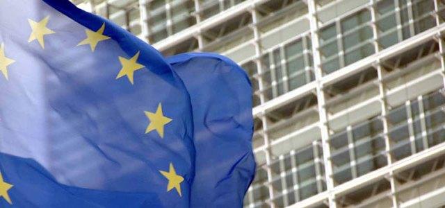 Web tax europea, tensione fra Usa e Ue