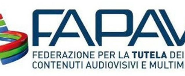 Pirateria Audiovisiva: danni per 591 milioni, secondo FAPAV