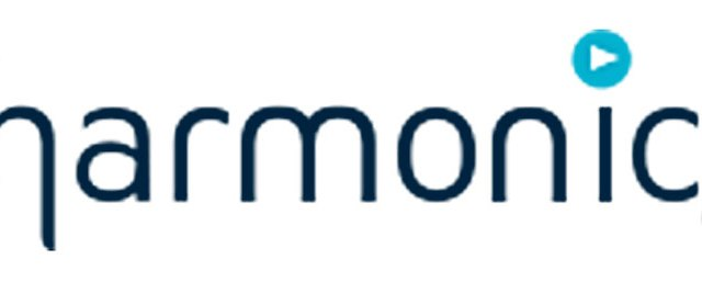 Harmonic – How to Optimize your DTT Spectrum & Expand with Streaming Services
