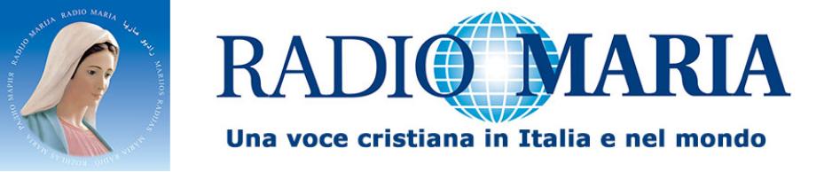 Scomparso Emanuele Ferrario, presidente di Radio Maria