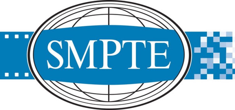 SMPTE –  IEEE: 5G opportunities for media distribution