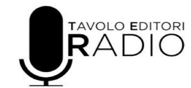 La radio sempre al top, i dati RadioTER del secondo semestre 2020