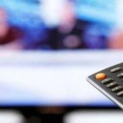 TV locali: ascolti in crescita, prima si conferma TeleNorba