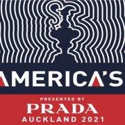 Riedel per l'America's Cup by Prada