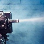 Cinema e Covid, in Italia sale riaperte al 70%