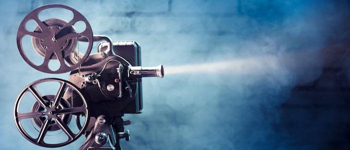 Covid, confermate le misure per cinema e teatri