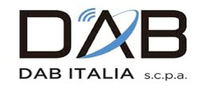 Eduardo Montefusco eletto presidente di DAB Italia