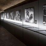 Dal 24 ottobre il Festival della Fotografia di Siena
