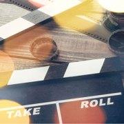 "CNA Cinema e Audiovisivo: ""riaprire i cinema"""