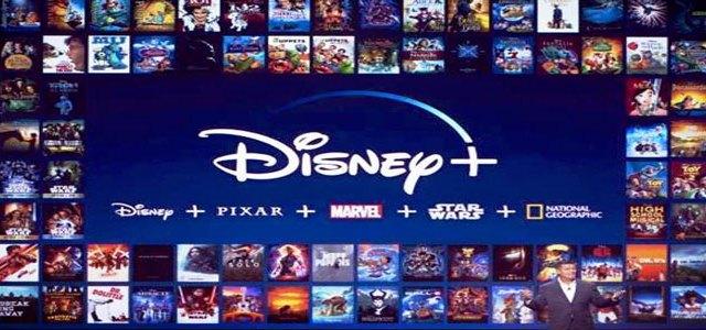Disney punta sullo streaming