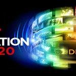 HDFI INNOVATION DAY 2020 si sposta al 6 novembre e diventa virtuale
