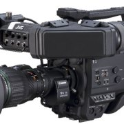 Connected Cam di JVC con tecnologia SRT per una bassa latenza