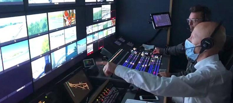 L'Opera Broadcast Video Service: ripresa post-Covid, quanti problemi
