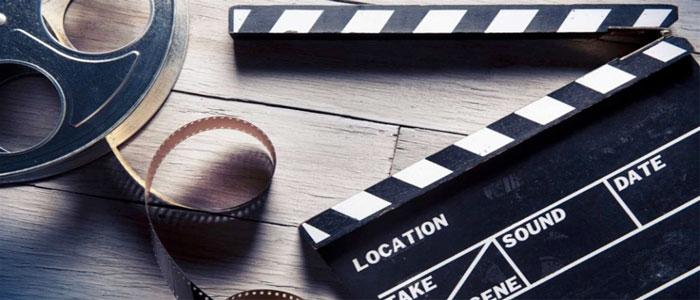 La produzione audiovisiva in Italia vale 1,3 miliardi