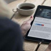 5G consumer, un mercato da 31 trilioni di dollari