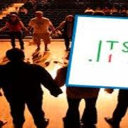 Al via ITsArt, la piattaforma per arte e spettacolo